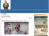 survivalleadership.blogspot.com.au