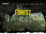 survivetheforest.com