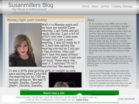 susanmiller64.wordpress.com