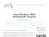 sussexfoot.co.uk