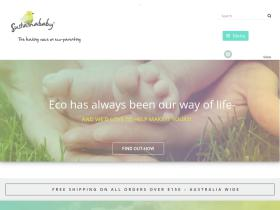 sustainababy.com.au