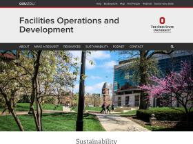 sustainability.osu.edu