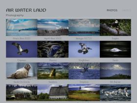 sustainabilityblog.org