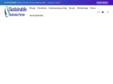 sustainablebusinessforum.com