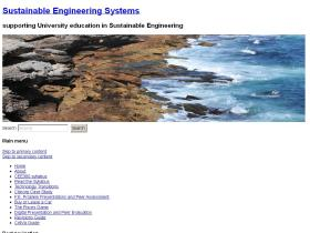 sustainableengineeringsystems.com
