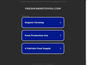 sustainablefarmer.com