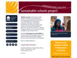 sustainableschoolsproject.org