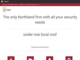 sutherlandsecurity.co.nz