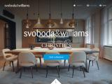 svoboda-williams.com
