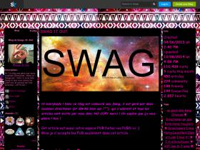 swag--it--out.skyrock.com