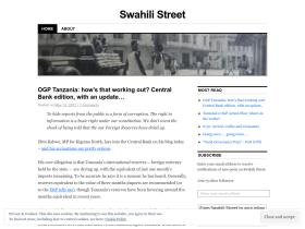 swahilistreet.wordpress.com