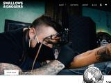 swallowsndaggers.net