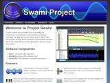 swamiproject.org
