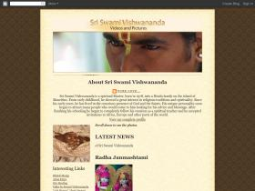 swamivishwananda-videos-and-pics.blogspot.com