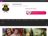 swansearfc.co.uk
