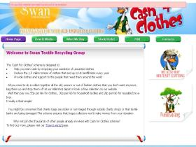 swantrg.co.uk