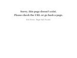 swapmyticket.co.uk