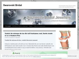 swarovskibridal.files.wordpress.com