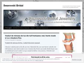 swarovskibridal.wordpress.com