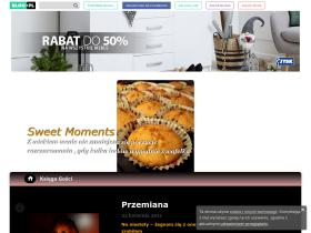 sweet-fun.blog.onet.pl