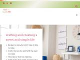 sweetandsimpleliving.com