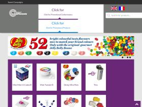 sweetcampaigns.co.uk
