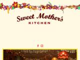 sweetmotherskitchen.co.nz