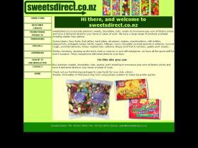 sweetsdirect.co.nz
