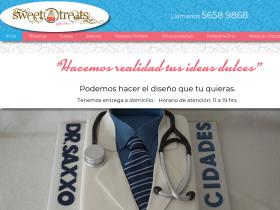 sweettreats.com.mx