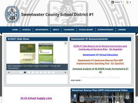 sweetwater1.org