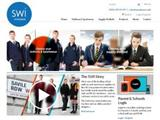 swi.co.uk