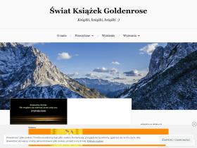 swiatksiazek.wordpress.com