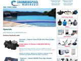 swimmingpoolwarehouse.com.au