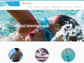 swimsaway.co.uk