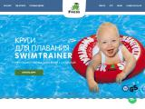 swimtrainer.ru