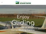 swindongliding.co.uk