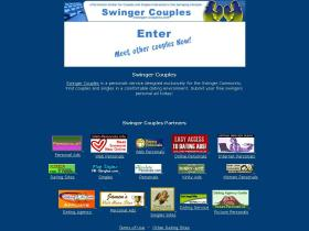 swinger-couples.net