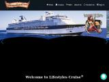 swingerscruise.com
