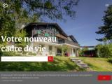 swiss-immobilier.ch