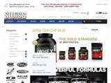 swiss-supplements.ch