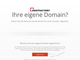 swisscampers.ch