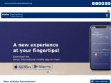 swissinternationalhotels.com