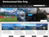 switzerlandcitytrip.com