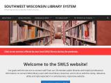 swls.org