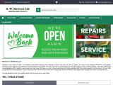 swmowers.co.uk