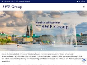 swp-group.de