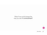 swrwastemanagement.co.uk