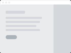 Karirbcacoid Analytics Market Share Stats Traffic Ranking