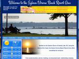 sylvanbeach.org