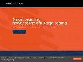 sylwia.chalupka-dunse.nf.pl